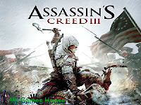 http://www.mygameshouse.net/2017/10/assassins-creed-3.html