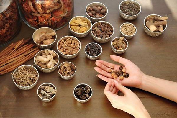 Thực đơn giảm cân Ayurveda theo kiểu Ấn Độ
