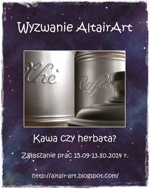 http://altair-art.blogspot.com/2014/09/wyzwanie-kawa-czy-herbata.html