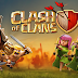Clash of Clans Cheat - v10.0 APK (MOD) Unlimited All Resources and Gem