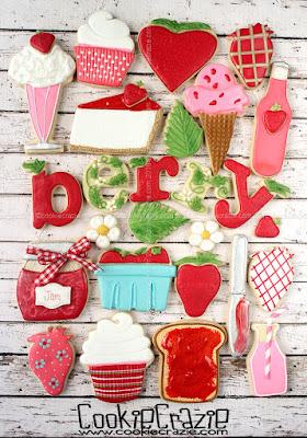 http://www.cookiecrazie.com/2016/05/strawberry-decorated-sugar-cookie.html