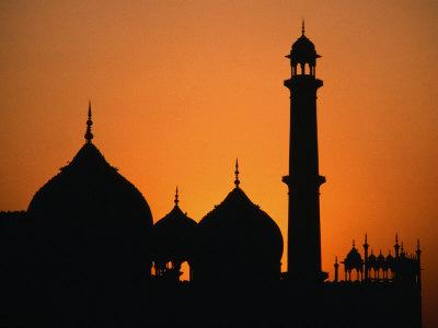 http://3.bp.blogspot.com/-9spxn9D62Pw/ThxchCcDgHI/AAAAAAAAAnw/109MoWk1esM/s400/masjid-dan-peradaban.jpeg