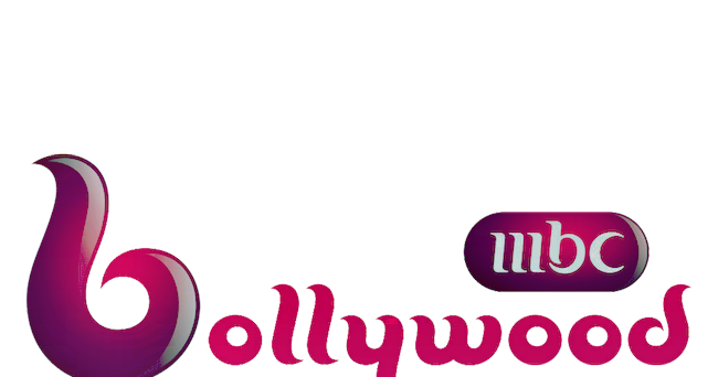 MBC Bollywood TV frequency on Nilesat 201 - Mbc TV Channel