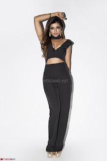 Actress Ashna Zaveri super cute portfolio New Actress Ashna Zaveri ~ Exclusive Celebrity Galleries