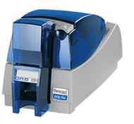 Datacard SP55 Plus Card Printer Drivers Download