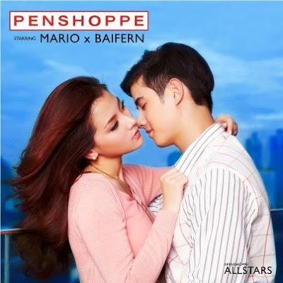 penshoppe meet and greet mario maurer scandal