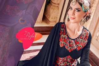 BEGUM TANU DESIGNER CATALOG SALWAR KAMEEZ SUITS DRESS MATERIAL MANUFACTURER DEALER WHOLESALER LOWEST PRICE BUY SUITS ONLINE WHOLESALE ahmedabad surat gujarat. Worldwide shipping online payments Credit Debit Card UPI PAYTM WALLET COD Accepted. Ready stock to ship DOOR DELIVERY