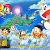 Kalau di Dunia Ini Ada Benda-benda Seperti Milik Doraemon Pasti Seru