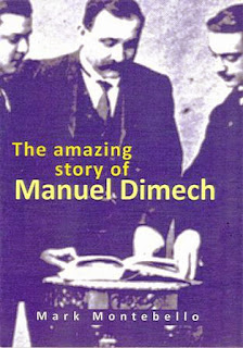 http://www.bdlbooks.com/biographies-and-memoires/5013-the-amazing-story-of-manuel-dimech.html