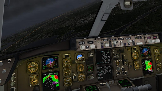 X-Plane 11 Uçak Eklenti Paketi at sahibinden com - 640270745