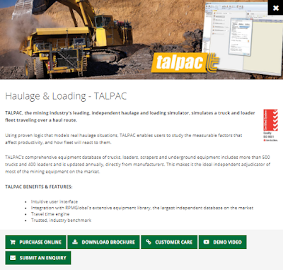 TALPAC v10.2.2