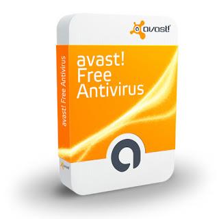 avast antivirus 2018 download apk