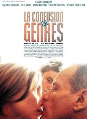 La confusión de los géneros, film