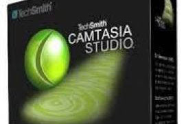 Camtasia Studio 2019.0.0 Build 4494