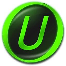 تحميل برنامج ازالة البرامج IObit Uninstaller