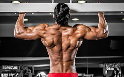The Main Reasons 3 Day Workout Routines Work Best