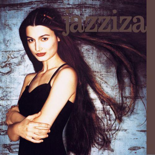 Jazziza Aziza Mustafa Zadeh