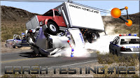 BeamNG Drive Android APK APP