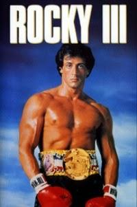 Watch Rocky III Online Free in HD
