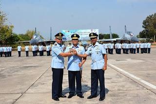 Skadron Udara 14 Lanud Iswahjudi
