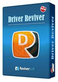 %25D8%25AA%25D9%2586%25D8%25B2%25D9%258A%25D9%2584 - برنامج Driver Reviver لتطوير آداء جهاز الكمبيوتر و العمل  بدقة و سرعه عالية