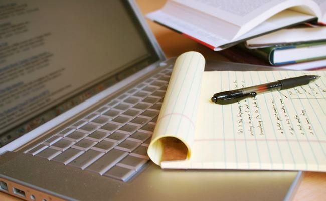 Exam CISCO Network Essentials Chapter 1-5