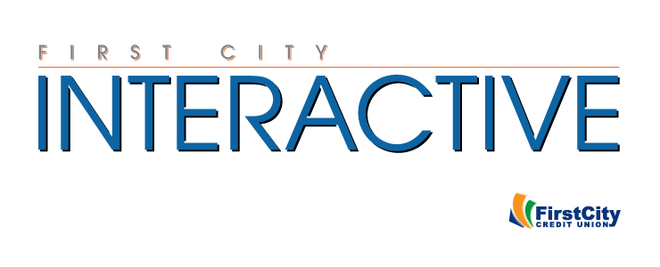 First City Interactive