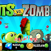 Plants vs Zombies 2 MOD APK 7.8.1 (Unlimited Everything)