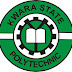 Kwara State Poly 2016/2017 ND 1st Batch Admission List Out