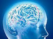 4 Kebiasaan Yang Berbahaya Untuk Kesehatan Otak