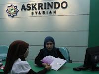 Askrindo Syariah - Recruitment For Operational Dept Head, Operational Division Head ASKRINDO Group August 2016