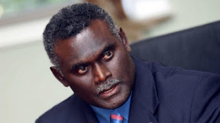 Soal Papua Barat, PM Solomon Serukan Diplomatnya Satu Suara