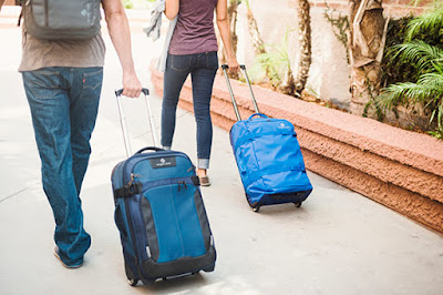 pack-smart-easy-for-your-next-trip
