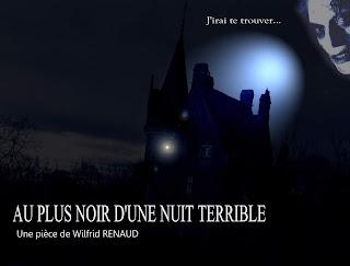 http://auplusnoirdunenuitterrible.blogspot.com/