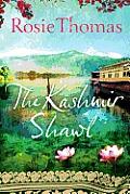 A Book A Week: The Kashmir Shawl by Rosie Thomas