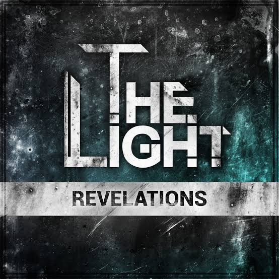 The Light Revelations. ALL Videos