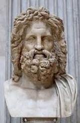Αγάθων, 450-400 π.Χ., Αρχαίος τραγικός