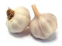 Membesarka alat vital dengan bawang putih