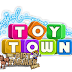 Farmville Magical Toy Town Farm Characters