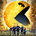 "Sci-Fi Adventure ""Pixels"" Opens in IMAX 3D, 2D Cinemas Aug 26"