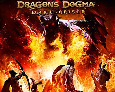 Spesifikasi PC Untuk The World of Dragon's Dogma   Sinopsis  Capcom baru-baru ini mengumumkan tentang penggarapan Dragon's Dogma Online (DDO) sebagai proyek game terbarunya. Pihak developer menjelaskan kalau DDO akan tampil sebagai sequel dari game sebelumnya yakni Dragon's Dogma, dan dapat dimainkan secara gratis melalui sistem free-to play yang memang semakin populer dalam dunia online gaming belakangan ini. Game tersebut akan dirilis untuk pertama kali di wilayah Jepang pada tahun 2015 ini, dan mendukung fitur cross-platform antara PlayStation 3, PlayStation 4 dan PC. Sayangnya, Capcom masih belum mengumumkan mengenai tanggal perilisan resminya.    Sesuai dengan judulnya, Dragon's Dogma Online ditampilkan sebagai permainan MMO dengan tambahan berbagai macam fitur baru yang disesuaikan dengan genrenya, sehingga game tersebut menampilkan sistem permainan yang berbeda dibandingkan dengan game sebelumnya. DDO juga menampilkan dunia permainan bernuansa open world yang bebas dijelajahi oleh para pemain. Sobat gadget juga dapat membentuk sebuah party dengan anggota maksimal empat karakter sekaligus.                            Untuk sekarang ini pihak developer belum menjelaskan secara mendetail tentang alur cerita dari Dragon's Dogma Online. Namun Capcom mengatakan kalau cerita dalam DDO akan dikerjakan oleh Kazushige Nojima, mantan penulis dari Square Enix yang dikenal sebagai penulis cerita seri Final