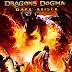 Spesifikasi PC Untuk The World of Dragon's Dogma