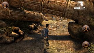 Game yang bekerjsama sudah cukup lama keluar Unduh Game Android Gratis Unearthed Episode 1: Trail of Ibn Battuta