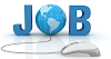 JOB Portal Software Requirement Specification(SRS)