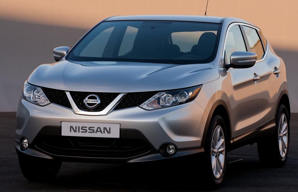 Η Nissan ταράζει τα νερά της αγοράς αυτοκινήτου, προσφέροντας το πρώτο σε πωλήσεις στην κατηγορία C QASHQAI, σε τιμές… απόσυρσης