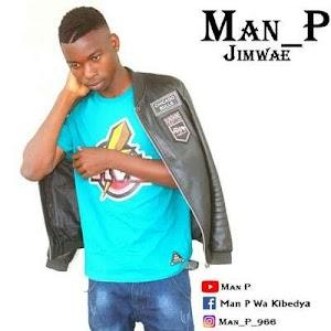 Download Mp3 | ManP - Jimwae