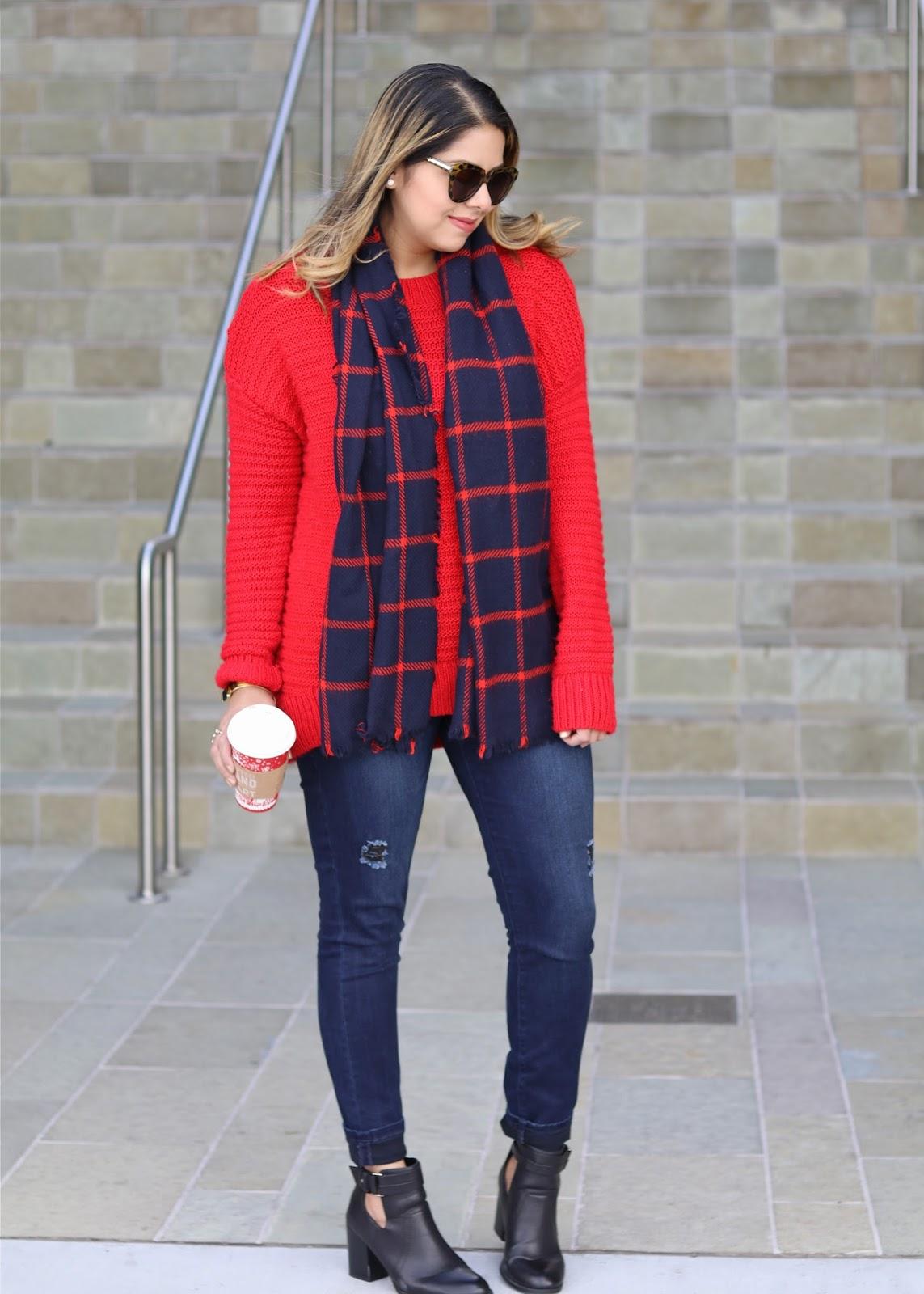San Diego Style Blogger, best San Diego Fashion Blogger, san diego street style