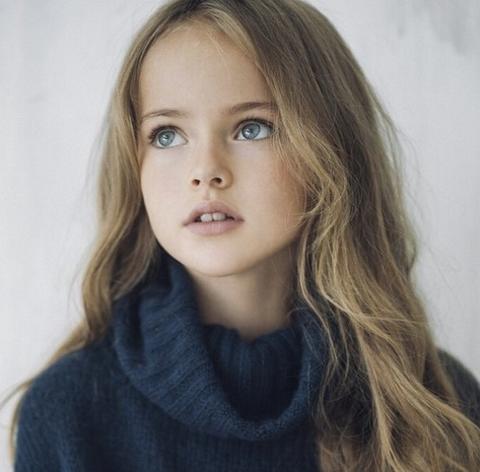 I Relaks World Com Budak Perempuan Paling Cantik Di Dunia