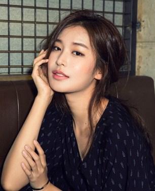 Pemain Drama Korea W