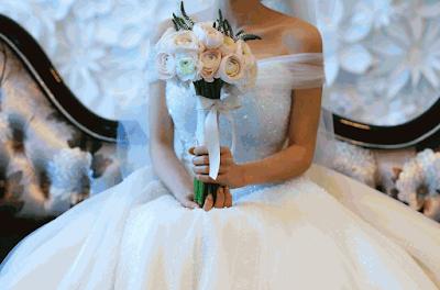 Pantangan Menikah Bagi Orang Jawa yang Hingga Kini Masih Menjadi Misteri